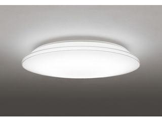 ODELIC/オーデリック OL251511BC1 LEDシーリングライト 【~8畳】【Bluetooth 調光・調色】※リモコン別売