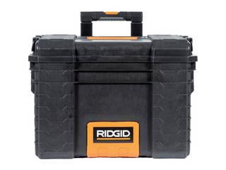 Ridge Tool/リッジツール RIDGID/リジッド ツールカート 57488