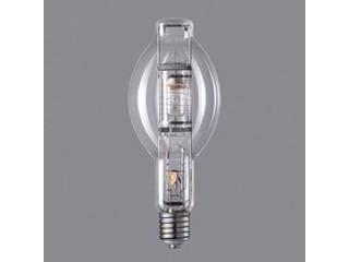 Panasonic/パナソニック Panasonic マルチハロゲン灯 上向点灯・透明1000形 M1000L/BDSC/N