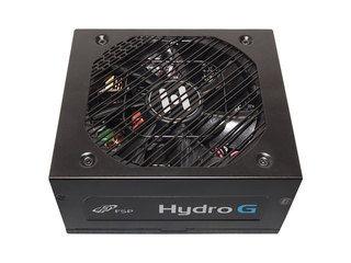 Owltech Gシリーズ/オウルテック FSP Hydro Gシリーズ 80PLUS GOLD GOLD ゲーマー向けフルモジュラー電源 750W 750W HG750, BOUNCE STORE:ab9e06e0 --- 2017.goldenesbrett.net