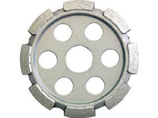 HITACHI/日立工機 V溝型ダイヤモンドホイール 90mm 0032-4709