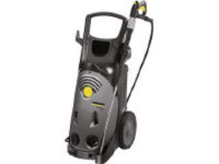 KARCHER/ケルヒャー 【代引不可】業務用冷水高圧洗浄機 HD1022S60HZG