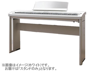 KAWAI/カワイ カワイデジタルピアノ ES7専用スタンド HM-4UB 【グロスブラック用】