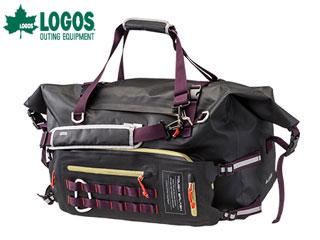 LOGOS/ロゴス ★★★88200094 ADVEL SPLASH デュラブルバッグ50 【50L】 PKSS06
