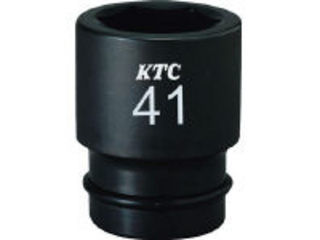 KYOTO TOOL/京都機械工具 KTC 25.4sq.インパクトレンチ用ソケット(標準)70mm BP8-70P
