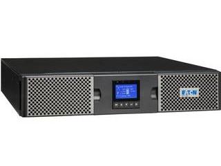 EATON Eaton 9PX ラック2U 200V/1500VA 9PX1500GRT オンサイト5年付き 9PX1500GRT-O5 納期にお時間がかかる場合があります