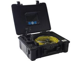 3R/スリーアールソリューション Φ23mm管内カメラ 30m 3R-FXS07-30M