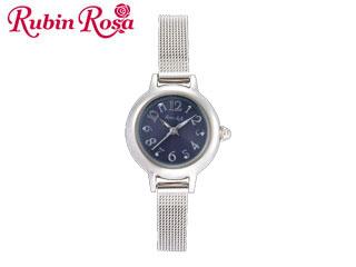 Rubin Rosa/ルビンローザ R202SBL ソーラーチャージ LADYS/レディース R202 Series