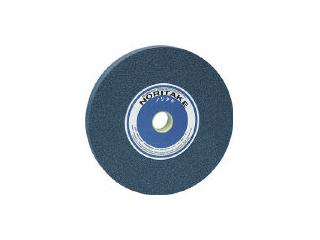Noritake/ノリタケカンパニーリミテド 汎用研削砥石 粒度46 穴径25.40mm 硬度P 1000E01360