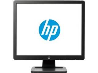 HP/エイチピー 19インチ液晶モニター HP ProDisplay P19A D2W67AA#ABJ