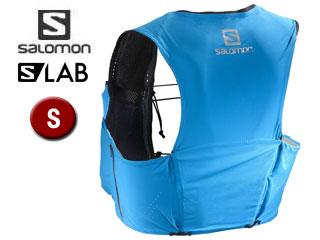 SALOMON/サロモン L39381600 S/LAB SENSE ULTRA 5 SET バッグパック 【S】