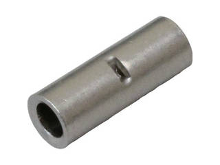 NICHIFU/ニチフ端子工業 耐熱スリーブ B形 (100個入) NB 1.25