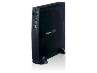 品質満点! MITSUBISHI/三菱電機 キャンセル商品 無停電電源装置(UPS) FREQUPS F(常時商用給電)500VA FW-F10H-0.5K 決済のみ/300W FW-F10H-0.5K F(常時商用給電)500VA/300W 単品購入のみ可(同一商品であれば複数購入可) クレジットカード決済 決済のみ, ツクボグン:33465fe1 --- kventurepartners.sakura.ne.jp