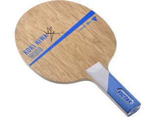 VICTAS(ヴィクタス) 卓球ラケット VICTAS KOKI NIWA WOOD ST