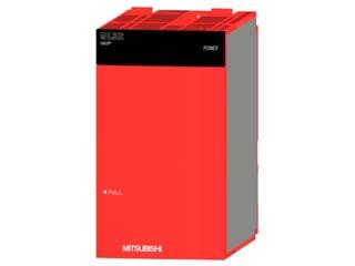 MITSUBISHI/三菱電機 【代引不可】Q62P 電源ユニット