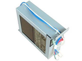 ユタカ電機製作所 【キャンセル不可商品】UPS610HPF用バッテリパック UPS610HPF-BATT YEPA-063PAF