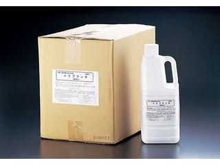 食器厨房器具用漂白洗浄剤 メラブランカ 最安値 2×6袋入 MB-03 メーカー直送