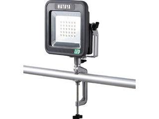 HATAYA/ハタヤリミテッド 充電式LEDケイ・ライトプラス バイス付アームタイプ LWK-15V