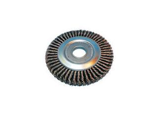 BURRTEC バーテック 価格 国産品 ワイラーデュアライフホイルブラシSW0.58 WST-10 949000