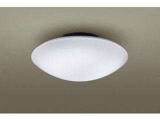 Panasonic/パナソニック LGB52702LE1 LED小型シーリングライト 乳白つや消し・模様入り 【昼白色】【引掛シーリング方式】