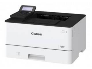 CANON キヤノン A4モノクロレーザービームプリンター 38ppm サテラ Satera LBP224 3516C001 単品購入のみ可(取引先倉庫からの出荷のため) クレジットカード決済 代金引換決済のみ