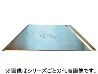 NOGA/ノガ 2-42内径用ブレード60°刃先14°HSS KP01-340-14