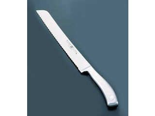 WUSTHOF 23cm クーリナー/ヴォストフ クーリナー 4169 ブレッドナイフ 23cm 4169, カモエナイムラ:2fad7985 --- sunward.msk.ru