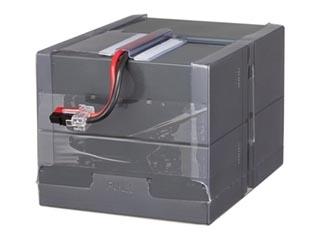 OMRON/オムロン 【キャンセル不可商品】無停電電源装置交換用バッテリーパック(BN300T/BN220T/BN150T/BN100T用) BNB300T