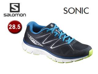 SALOMON/サロモン L39354900 SONIC ランニングシューズ メンズ 【28.5】