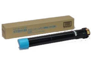 CT201130トナー シアン 汎用品 CT201130 ハンヨウヒン