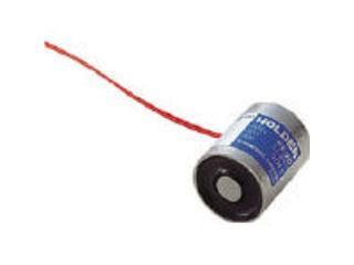 KANETEC/カネテック 薄形電磁ホルダー KE-2D