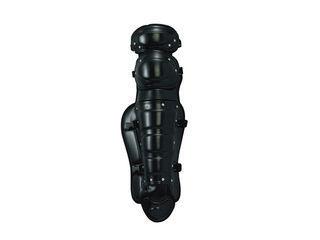 SSK/エスエスケイ CKL180-90 硬式レガーツ (ブラック)