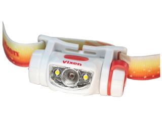 Vixen/ビクセン 71091-1 天体観測用ライト SG-L01
