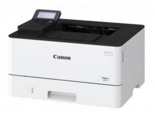 CANON キヤノン A4モノクロレーザービームプリンター 33ppm サテラ Satera LBP221 3516C002 単品購入のみ可(取引先倉庫からの出荷のため)クレジットカード決済 代金引換決済のみ