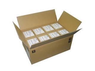 CANON/キヤノン 名刺 片面マットコート ホワイト 徳用箱 3517A007