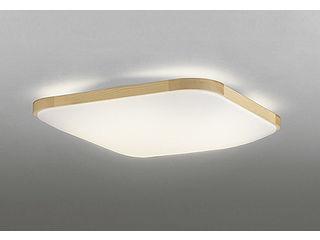 ODELIC/オーデリック OL291020BC 和LEDシーリングライト 白木【~6畳】【Bluetooth 調光・調色】※リモコン別売