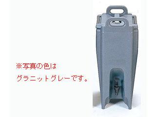 Cambro/キャンブロ ウルトラ カムティナー UC500(グラニットグレー)【18.9L】