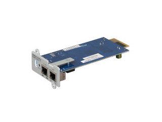 OMRON/オムロン SC20G2 SNMP/Webカード