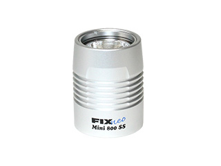 Fisheye/フィッシュアイ 30439 FIX NEO Miniライトヘッド800SS