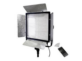 LPL LPL LEDライトプロVLP-U14000X デーライトタイプ L28991