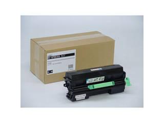【納期にお時間がかかります】 Panasonic Medicom MV-HPML30A用 MV-HPRB30A タイプ汎用品 NB-TNHPRB30A