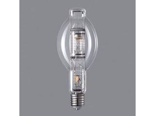 Panasonic/パナソニック Panasonic マルチハロゲン灯 下向点灯・透明1000形 M1000L/BUSC/N
