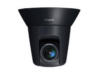 CANON キヤノン 納期未定 フルHDネットワークカメラ 光学20倍対応モデル VB-H45B ブラック 単品購入のみ可(取引先倉庫からの出荷のため) クレジットカード決済 代金引換決済のみ