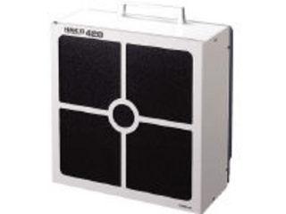 HAKKO/白光 ハッコー420 100V 平型プラグ 420-1