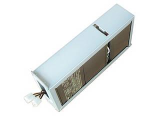 ユタカ電機製作所 【キャンセル不可商品】UPS1010HPF用バッテリパック UPS1010HPF-BATT YEPA-103PAF