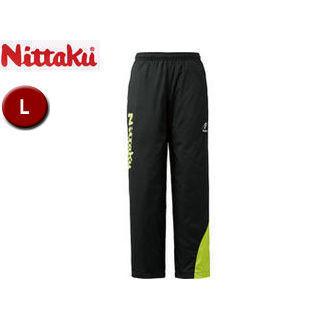 Nittaku/ニッタク (グリーン) 【L】 パンツ CUR ライト