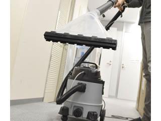 THANKO/サンコー 洗えないところを洗える水洗い掃除機「ウォッシャブルクリーナー」 WATVCLN8