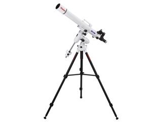 Vixen/ビクセン 【納期未定】39991-8 AP-A81M 天体望遠鏡 APシリーズ