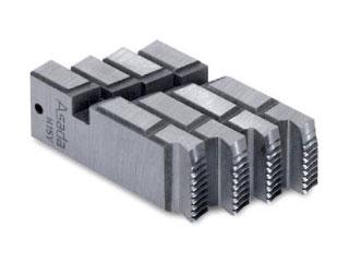 Asada/アサダ 電線管ねじ用チェーザ C19-25 89021