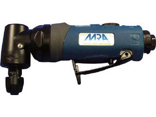 MURAKI/ムラキ MRA エアグラインダ アングルタイプ90° MRA-PG50210
